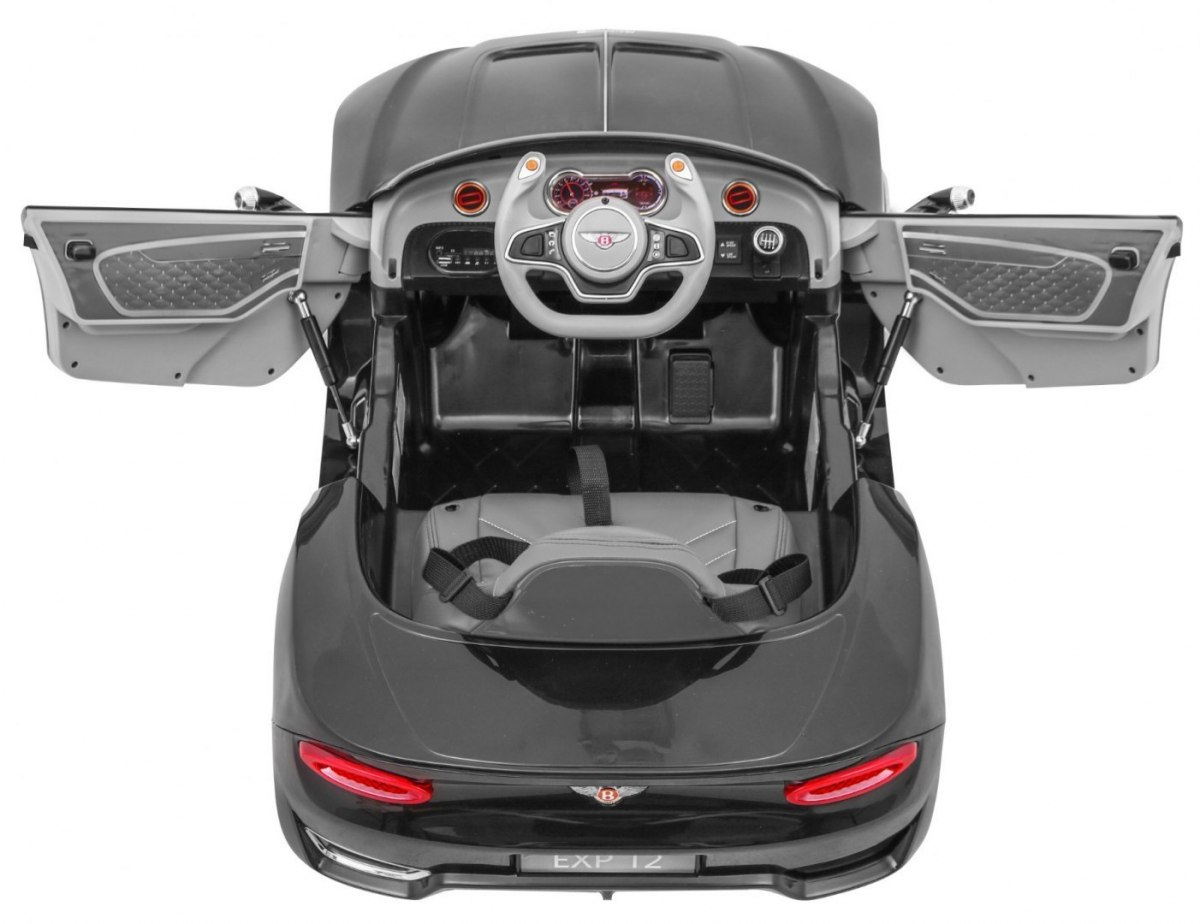 Pojazd-Bentley-E-P12-Czarny_[34355]_1200